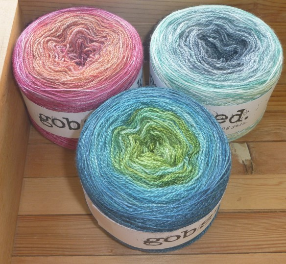 BFL-S lace_July